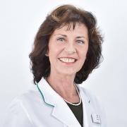 Dermato®-Fachkosmetikerin Frau Meier