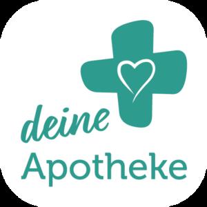 Deine Apotheke- App